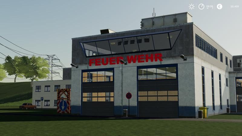 fire-station-completely-new-construction-v1-0_1