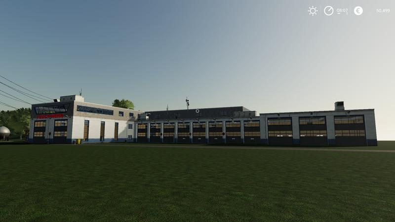 fire-station-completely-new-construction-v1-0_6