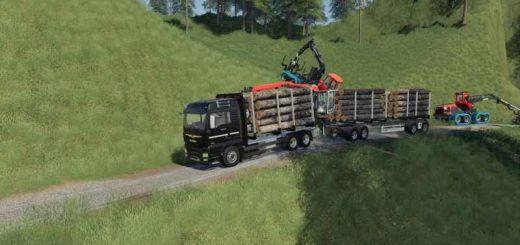 fliegl-log-trailer-v1-0-0-0_4