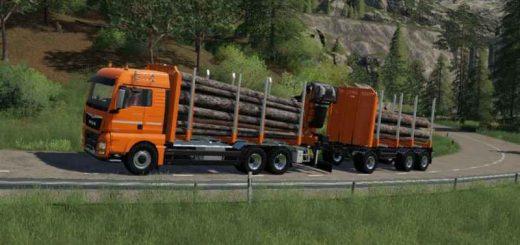 fliegl-timber-wood-trailer-v1-0-0-1_2