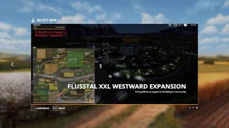 flusstal-xxl-english-v2-0-0-4-log-sales-2-0-04_1
