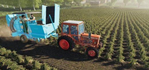 fortschritt-k689-potato-combine-v1-0_1