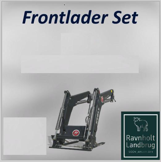 frontloader-set-edit-by-rlm-beta-v0-0-0-3_1