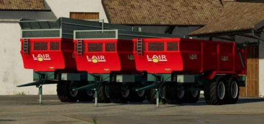 fs19-benne-lair-trailer-v1-0_1