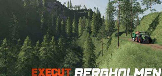 fs19-bergholmen-map_1