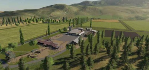 fs19-black-mountain-montana-v1-0_3
