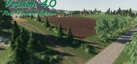 fs19-felsbrunn-v-4-0-by-psiecore-real-farming-edition_3