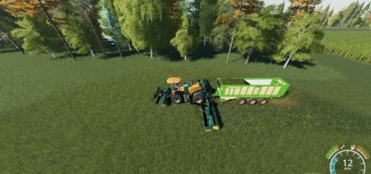 fs19-krone-big-m500-ve-update-fix-1-0_5