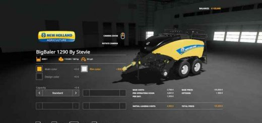 fs19-mod-pack-3-by-stevie_5
