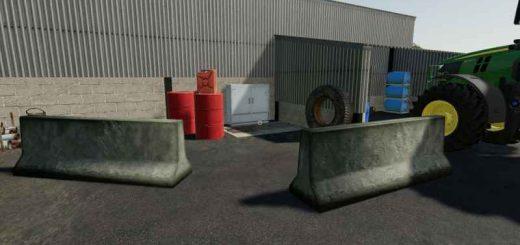 fs19-road-barrier-v1-0-0-0_5