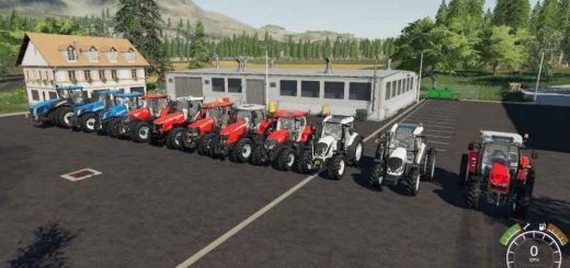 fs19-tractor-pack-by-stevie_9
