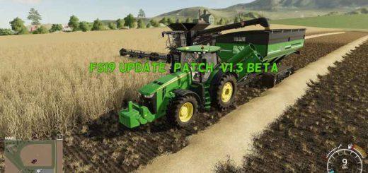 fs19-update-patch-v1-3-beta_1