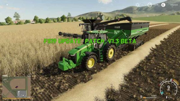 fs19-update-patch-v1-3-beta_1