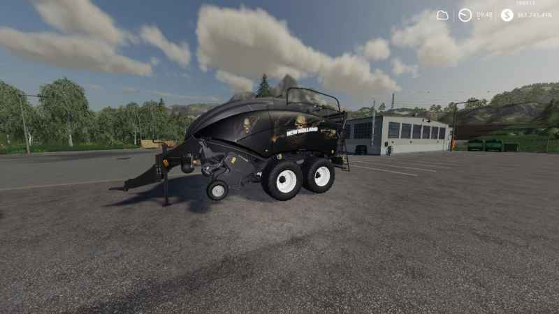 fs19bonesnewholland1290ve-1-0_2