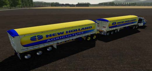 fs19trailernewholland-v-1-0-0-2_7