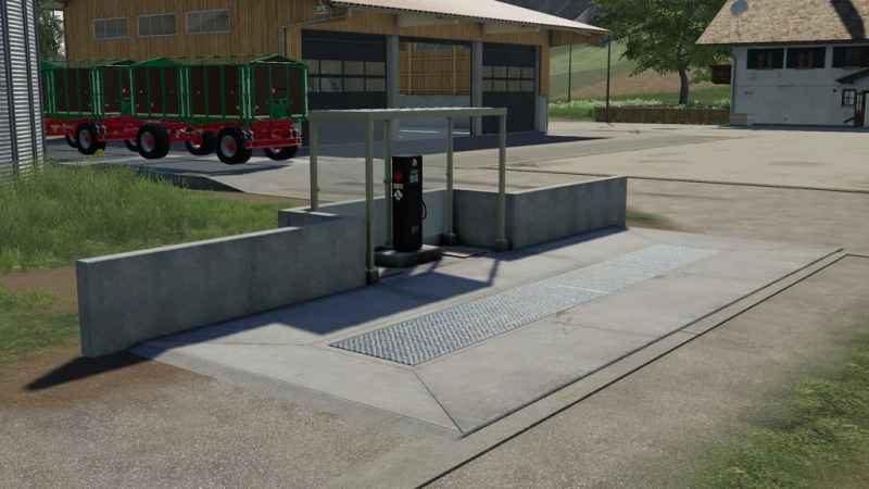 fuel-station-v1-0-0-0_2