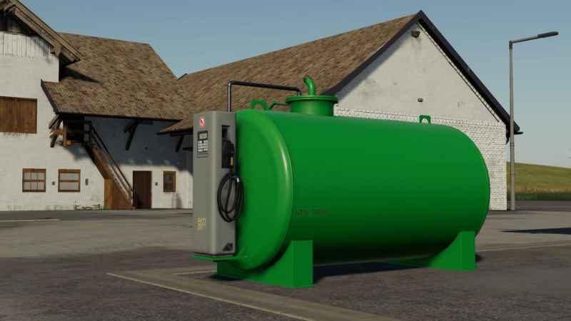 fueltank-5000l-v1-0-1-0_1
