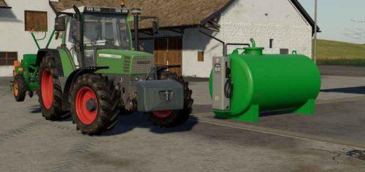 fueltank-5000l-v1-0-1-0_2