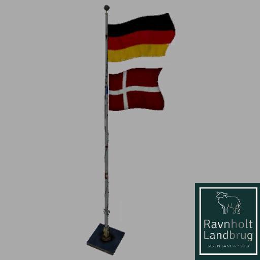germany-over-denmark-flag-beta-v0-0-0-1_1