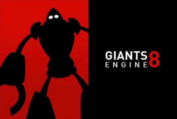 giants-editor-64bit-v8-1-0_1