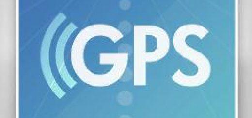 gpsmod-1-0-bta_1