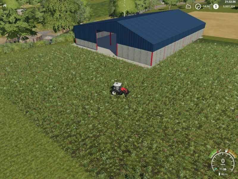 grain-storage-shed-1-0_1
