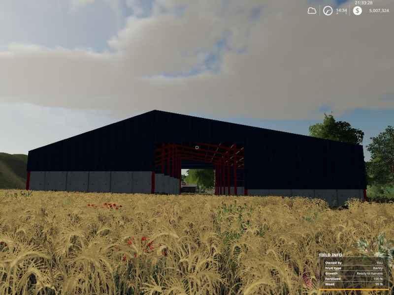 grain-storage-shed-1-0_4