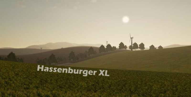 hassenburger-xl-1-0-0_3