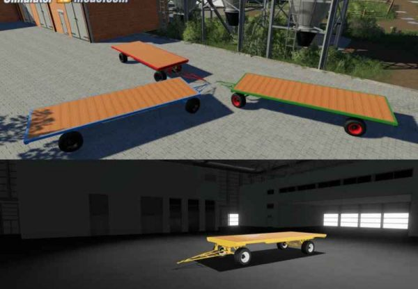 hesseling-ballen-wagon-v1-0_1