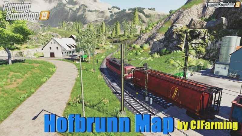 hofbrunn-map-v1-9_1