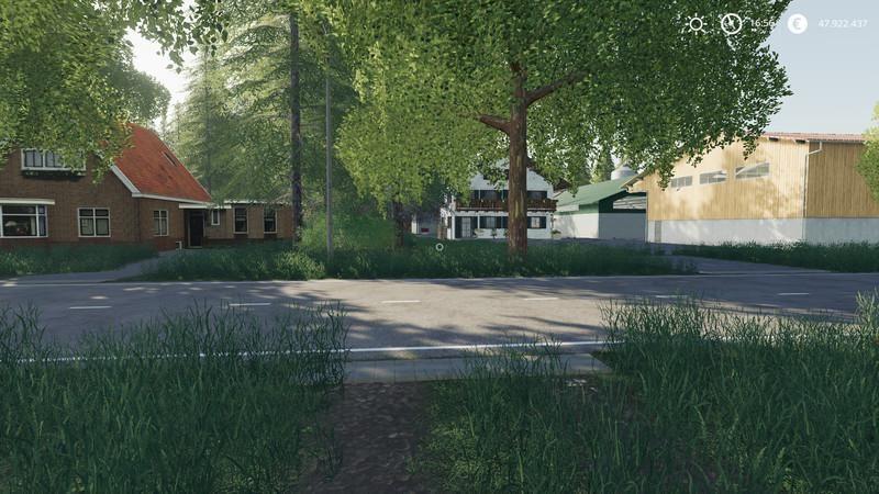 hollandscheveld-map-v1-0-0-0_2