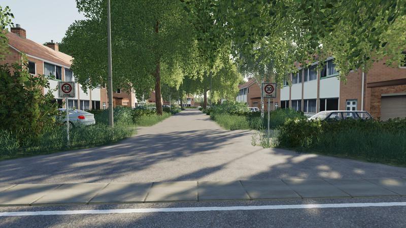 hollandscheveld-map-v1-0-0-0_4