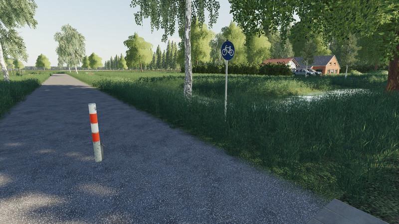 hollandscheveld-map-v1-0-0-0_5