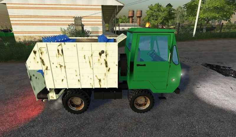 ifa-multicar-feed-mixer-v1-0_2