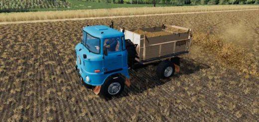 ifa-w-50-manure-spreader-1-0_1
