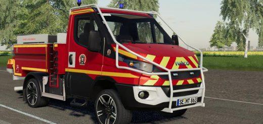 iveco-daily-kaltenkirchen-fire-department-v2-0_12