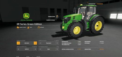 john-deere-6r-green-edition-v1-0-0-8_12