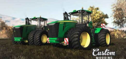 john-deere-9r-2014-eu-version-1-0-0-0_5