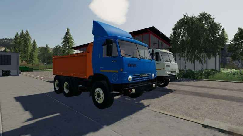 kamaz-53212-plus-semi-trailer-v1-0_1