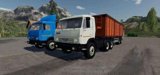 kamaz-53212-plus-semi-trailer-v1-0_4