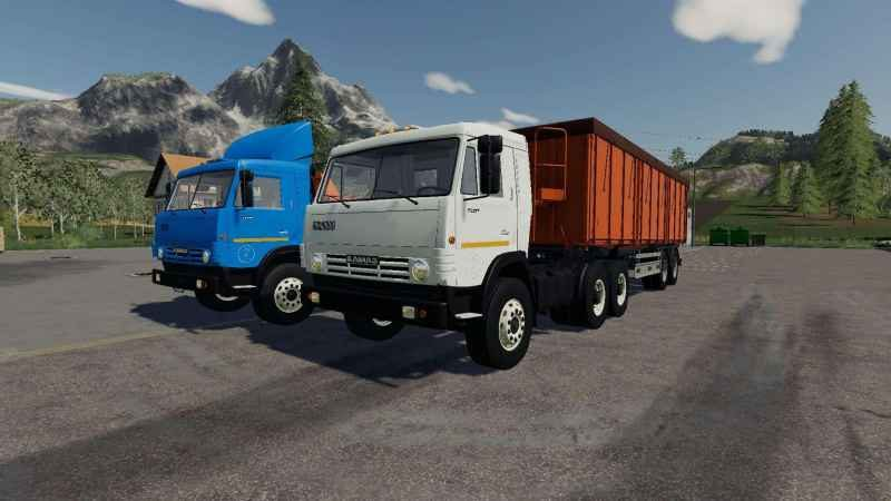 kamaz-53212-plus-semi-trailer-v1-0_4