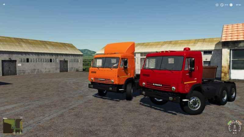 kamaz-5410-v1-0-0-0-from-021419_2