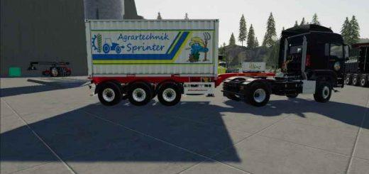 kassbohrer-trailer-pack-v1-0-0-0_2