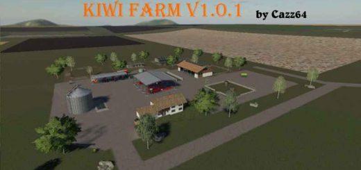 kiwi-farm-starter-map-4x-v1-0-1_1