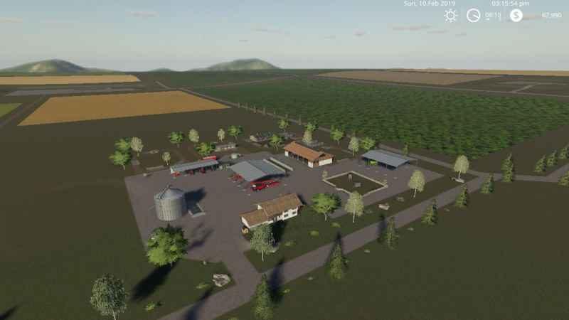 kiwi-farm-starter-map-4x-v1-2_2