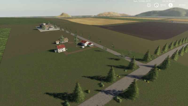 kiwi-farm-starter-map-4x-v1-2_4
