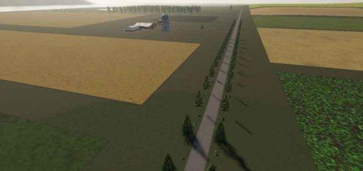 kiwi-farm-starter-map-4x-v1-2_5