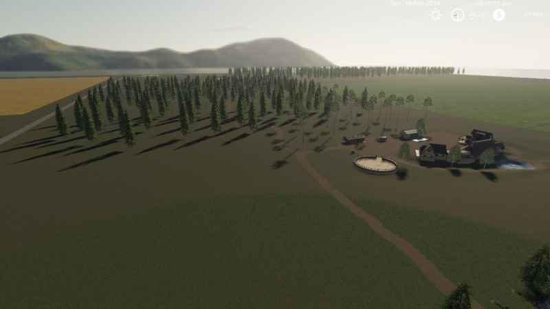 kiwi-farm-starter-map-4x-v1-2_7