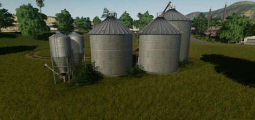 large-grain-silo-v1-0-0-0_1