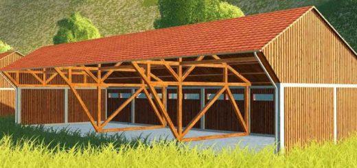 large-wooden-building-v1-0_1